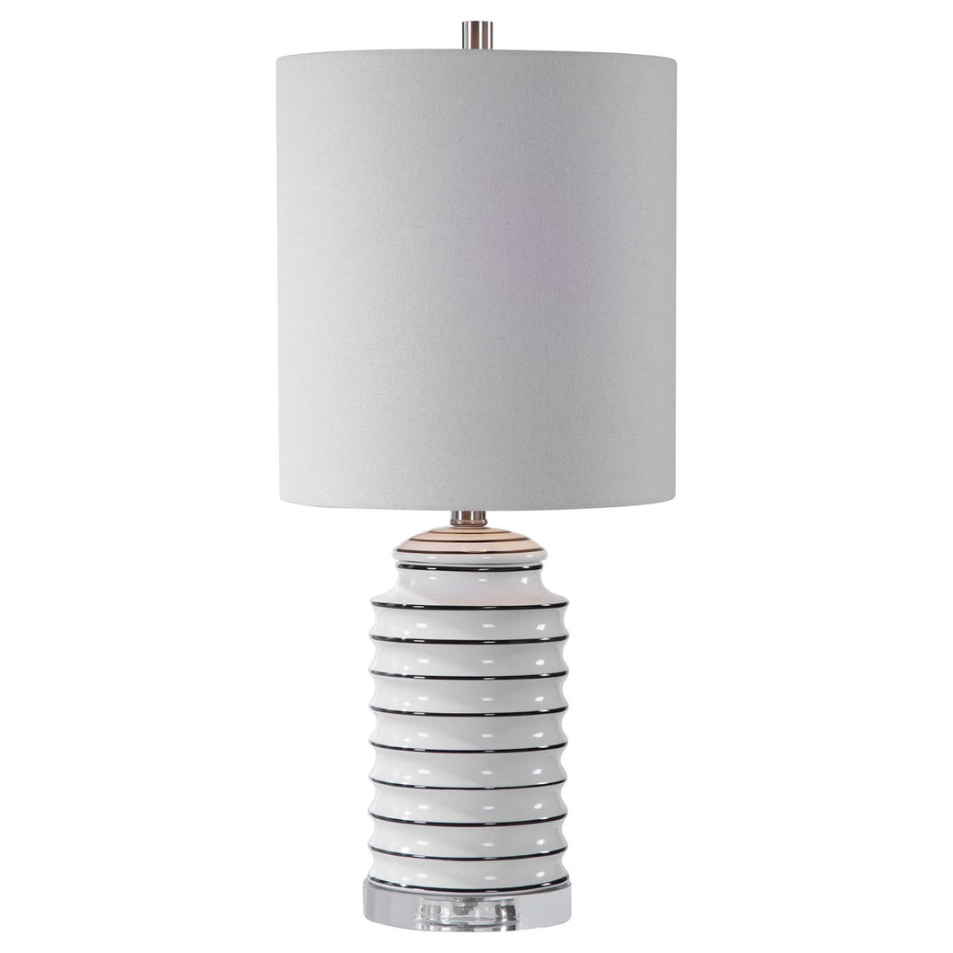 Rayas Table Lamp
