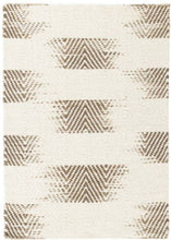 Load image into Gallery viewer, Tansy Woven Wool Rug (Various Colors & Sizes)