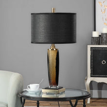 Load image into Gallery viewer, Circello Table Lamp