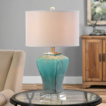 Load image into Gallery viewer, Valtorta Table Lamp