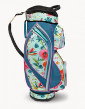 Load image into Gallery viewer, Moreland Golf Bag