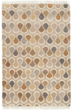 Load image into Gallery viewer, Porter Hand Knotted Wool Rug (Various Colors & Sizes)