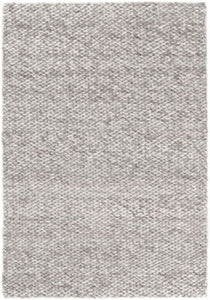 Loggia Woven Wool Rug (Various Colors & Sizes)
