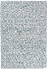 Load image into Gallery viewer, Loggia Woven Wool Rug (Various Colors & Sizes)