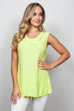 Lemongrass Dreamcatcher Chemise