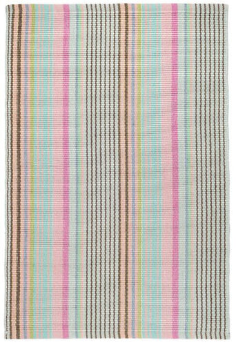 Neapolitan Indoor/Outdoor Rug (Various Sizes)
