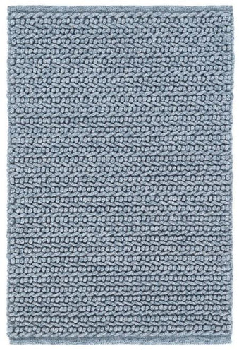 Veranda Denim Indoor/Outdoor Rug (Various Sizes)