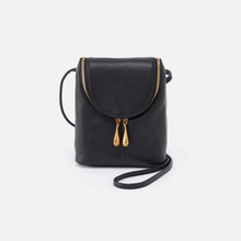Load image into Gallery viewer, Fern Crossbody Bag