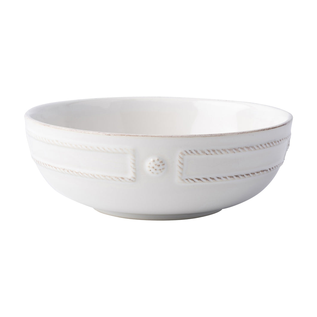 Berry & Thread Coupe Pasta Bowl Set of 4