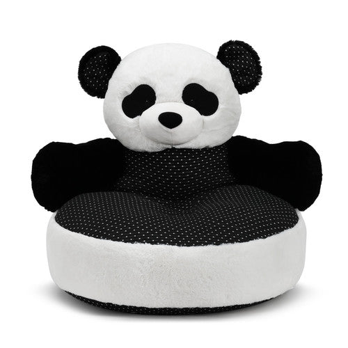 Pita The Panda Chair