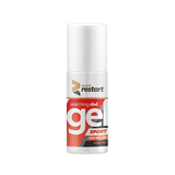 Reakiro Smart Restart CBD Gel Sport 500mg 100ml