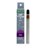 CBD Vape Pen CCell 200mg 0.5ml