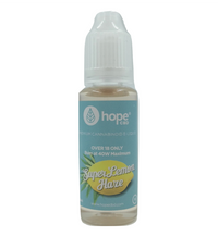 Super Lemon Haze CBD E-Liquid by Hope CBD 1000mg 20ml