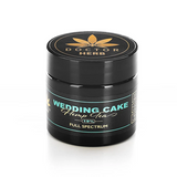 Wedding Cake Hemp Tea 19% CBD
