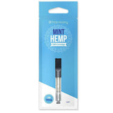 Harmony CBD Cartridge 1ml
