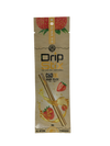 Strawberry Drip Stix CBD oil vape pen