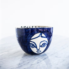The Bowl Journal - Ceramic Bowl #6