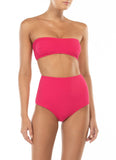 fuchsia-piped-bandeau