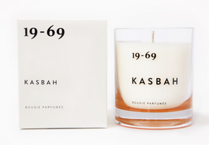 1969 - Kasbah 200ml Candle
