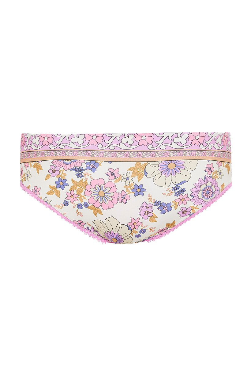 Spell Designs Buttercup Bloomers - Meadow
