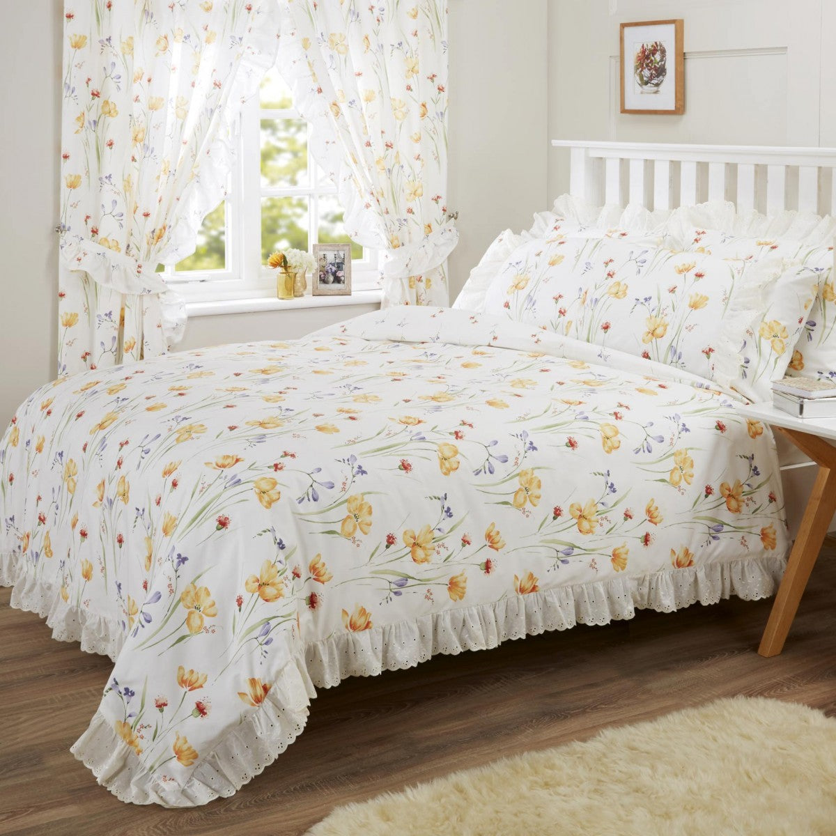 Vantona Duvet Covers
