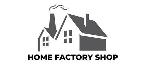 Home Factory Shop