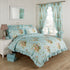 Vantona Country Madeline Duvet Cover Sets