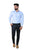 Ignite Wardrobe Men's Stretchable Slim-Fit Chino Pants
