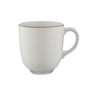 Mason Cash Classic Collection Mug 450ml - Cream