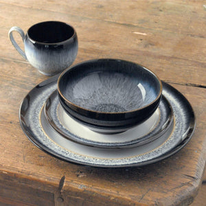 Denby Halo Small Plate