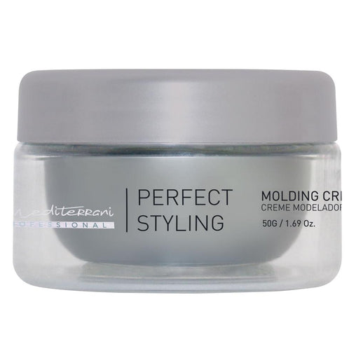 Creme Modelador Med For Man Perfect Styling 50g Med For Man Men's Market