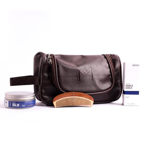 Kit Barba Men's 1 Men's Men's Market