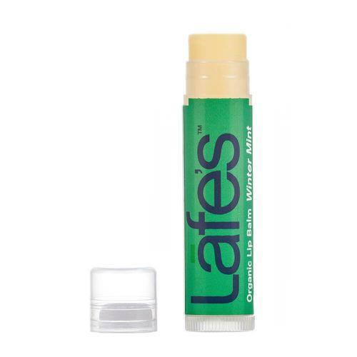Lip Balm Lafe's Winter Mint Men's Market Men's Market