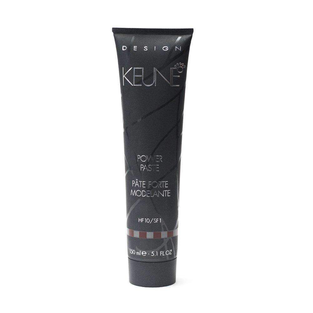 Pasta Keune Power Paste (150ml) Keune Men's Market