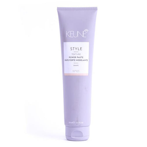 Pasta Keune Style Power Paste 150ml Keune Men's Market