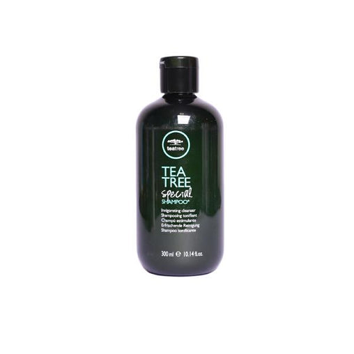 Shampoo Tea Tree Special Paul Mitchell Men's Market