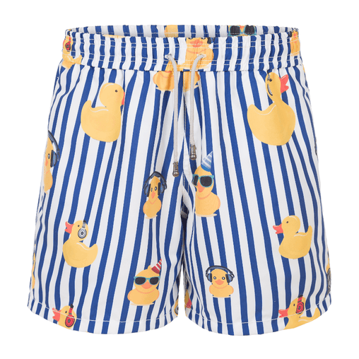 Shorts Mic Fun What The Duck Mic Fun Men's Market