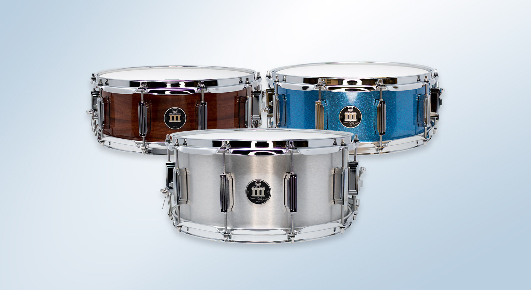 Getting The Most Out Of Your Snare Drum
