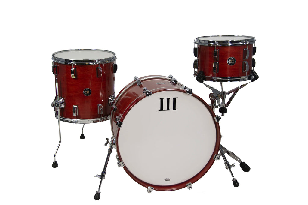 Bebop Kit