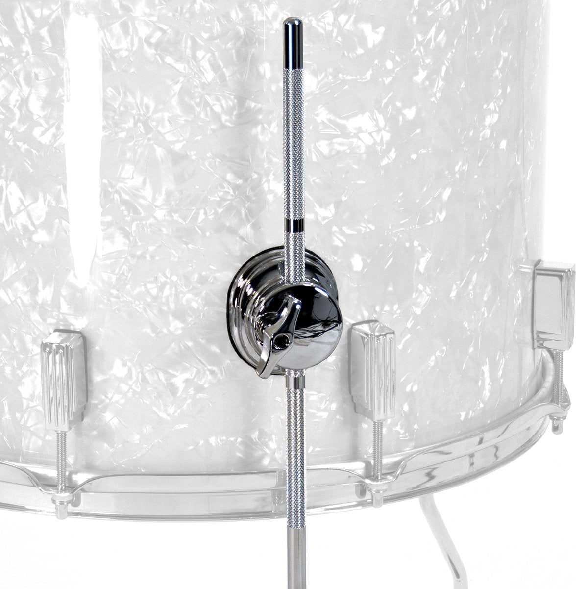 16″ x 18″ Generations Maple Floor Tom