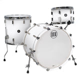 Jazz 3 Piece Shell Pack