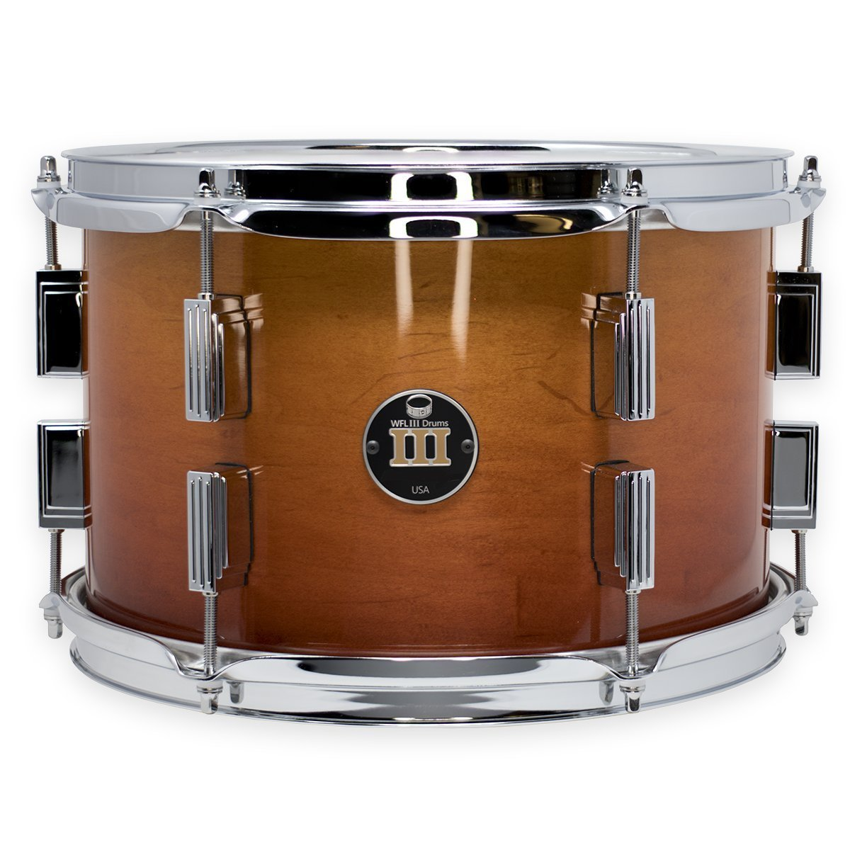 8″ x 10″ Generations Maple Tom