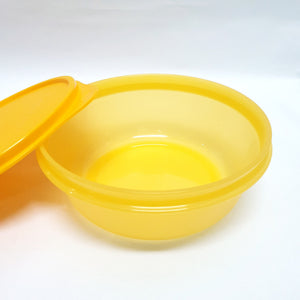 Tupperware Modular Bowls Set-Tupperware 4 Sale