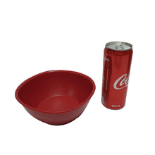 Load image into Gallery viewer, Tupperware Royal Red Serving Set-Tupperware 4 Sale