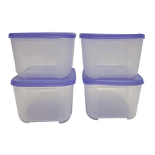Load image into Gallery viewer, Tupperware FreezerMate Small II Set-Tupperware 4 Sale