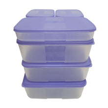 Load image into Gallery viewer, Tupperware FreezerMate Essential Set-Tupperware 4 Sale