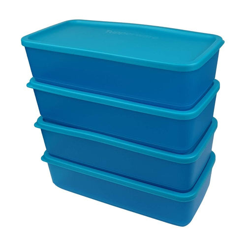 Tupperware Fresh-2-Go