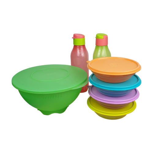 Tupperware Special Bundle B