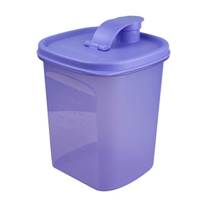 Tupperware Chill Fresh Pourer
