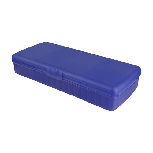 Tupperware Knack Knack Plus